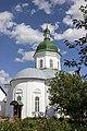 Введенський собор Ніжин 2015 рік фото-3.jpg