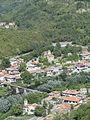 Велико Търново Bulgaria 2012 - panoramio (126).jpg