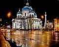 Вид на Троицкий собор, г. Санкт-Петербург.jpg