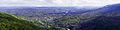 Вид на посёлок Мезмай.jpg