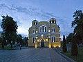 Влдимирский собор в разное время года и суток (3).jpg