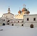 Вологда. В Кремле.jpg