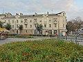 Волотовская улица 1.JPG