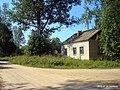 В деревне Туровля - panoramio.jpg