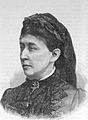 Гейден Елизавета Николаевна.jpg