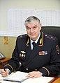 Генерал-майор полиции Андрей Пучков.jpg