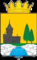 Герб Кондопожского района.png