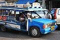 Городской автобус в Пхукет-тауне.jpg