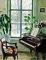 Гостиная с роялем.jpg