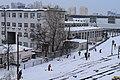 Депо Дарниця DSC 0231.jpg