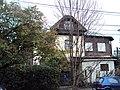 Дом Успенского 01.JPG