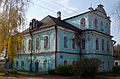 Дом Шилова.jpg