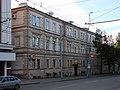 Дом казенного ведомства (Пермь).jpg