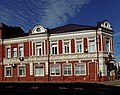 Дом купца Н.Н. Минакова Курск ул. Добролюбова 9 (фото 3).jpg
