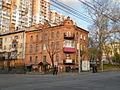 Дом купца Тифонтая.JPG