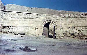 El Qoseir - Image: Египет44