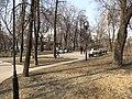 Екатерининский сад - panoramio - Павел Котов.jpg