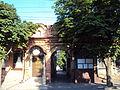 Жилой дом 04 улица Октябрьская.JPG