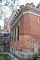 Задняя часть Рамонского дворца.JPG