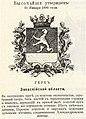 Закаспийская обл 1890 из Винклера.jpg