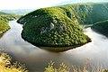 Заштићени природни предио Кањон Угар-Врбас-Црна Ријека 1.jpg