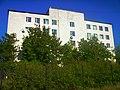 Здание на ул. Плотинная, 9 (Симферополь) (2).jpg