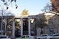 Здание товарищества «М. Гельферих-Саде» (музей).JPG