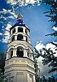 Зилантов Успенский монастырь 03.jpg