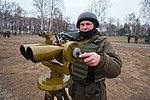 Зразки зброї та тeхнiки НГУ (73) (25581292314).jpg