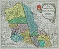 Карта Пермского наместничества 1792.jpg