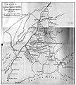 Карта театра военных действий русских манчжурских армий 1904-1905 г.г.jpg
