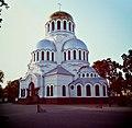 Кафедральний собор святого Олександра Невського (Кам'янець-Подільський).jpg