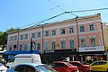 Київ, Будинок житловий, Сагайдачного Петра вул., 29.jpg