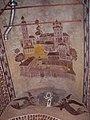 Колокольня с надвратной церковью 04.JPG