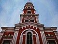 Колокольня церкви Покрова вид.jpg