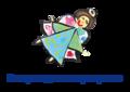 Конкурс образотворчого мистецтва «ChildOpenArt».png