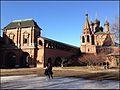 Крутицкое подворье - panoramio (8).jpg
