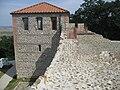 Крепостни стени и кула.jpg