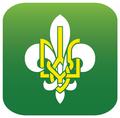 Логотип пласту.png