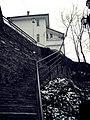 Манастир св. Јоаким Осоговвски-Крива Паланка, Македонија 12 - panoramio.jpg