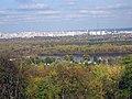 Маріїнський (вид з парку) 2.jpg