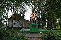 Меморіал в селі Широка Гребля P1450310.jpg