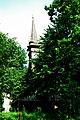 Миколаївська церква, Сокирниця.jpg