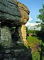 Монастирок Давньослов'янський печерний храм.jpg