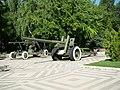 Музей военной техники Оружие Победы, Краснодар (79).jpg