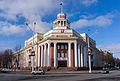 Мэрия города Кемерово.jpg