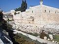Місце забудови єрусалимського храму.jpg