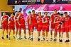 М20 EHF Championship BLR-SUI 28.07.2018 SEMIFINAL-5600 (29824342078).jpg