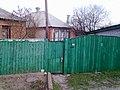 Нахимова - panoramio (26).jpg