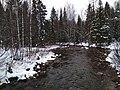 Национальный парк Таганай, Челябинская область.jpg